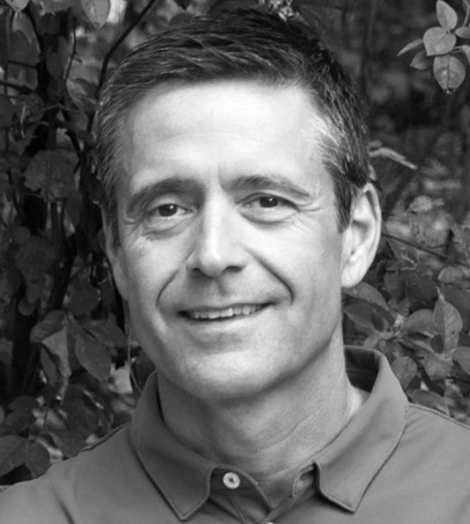 Brad Nyberg