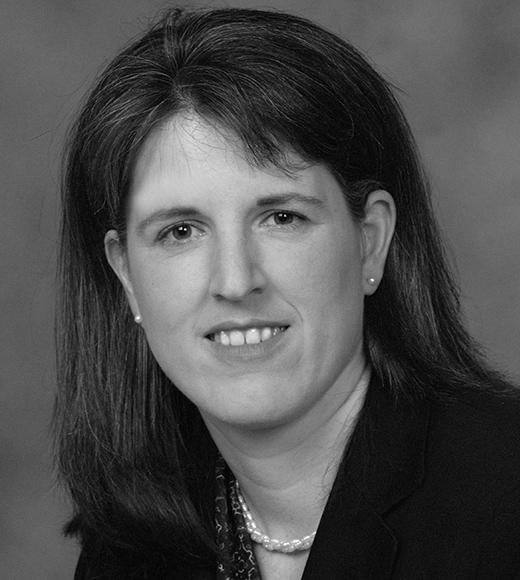 Jennifer West, PhD