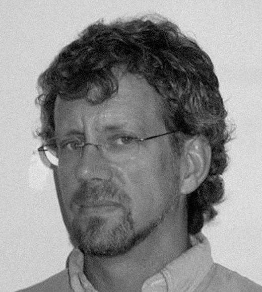 Jon Schwartz, PhD